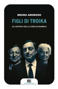 FIGLI-DI-TROIKA copertina