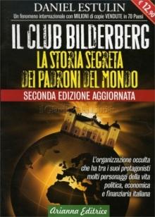 il-club-bilderberg-daniel-estulin