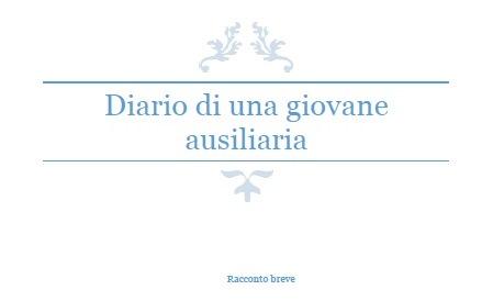 pizzini-copertina_banner