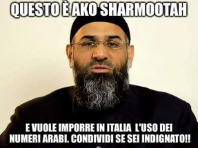 Sarzi_bufale2