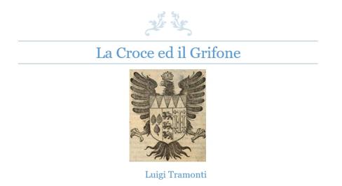 la-croce-ed-il-grifone_tramonti