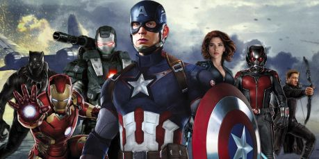 uomini-ed-eroi-3